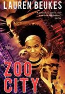 ZooCity-front-72dpi-RGB1