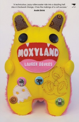 Moxyland