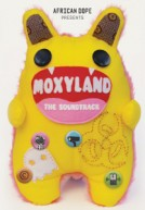 Moxyland+The+Soundtrack