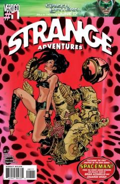 Strange-Adventures-1-Cover1