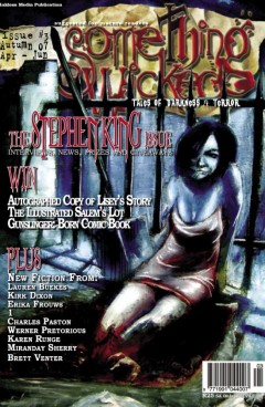 SomethingWicked Cover-3