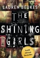 TSG SA Cover Bestseller