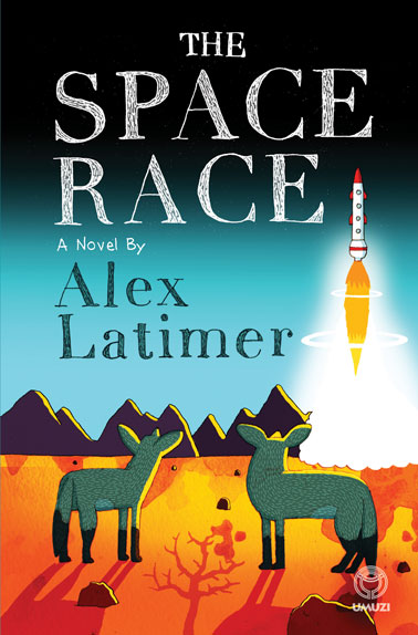 Space-Race-cover-low