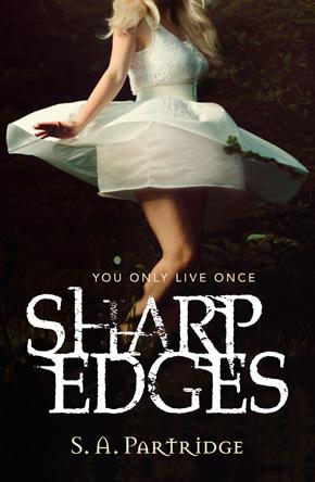 sharp_edges