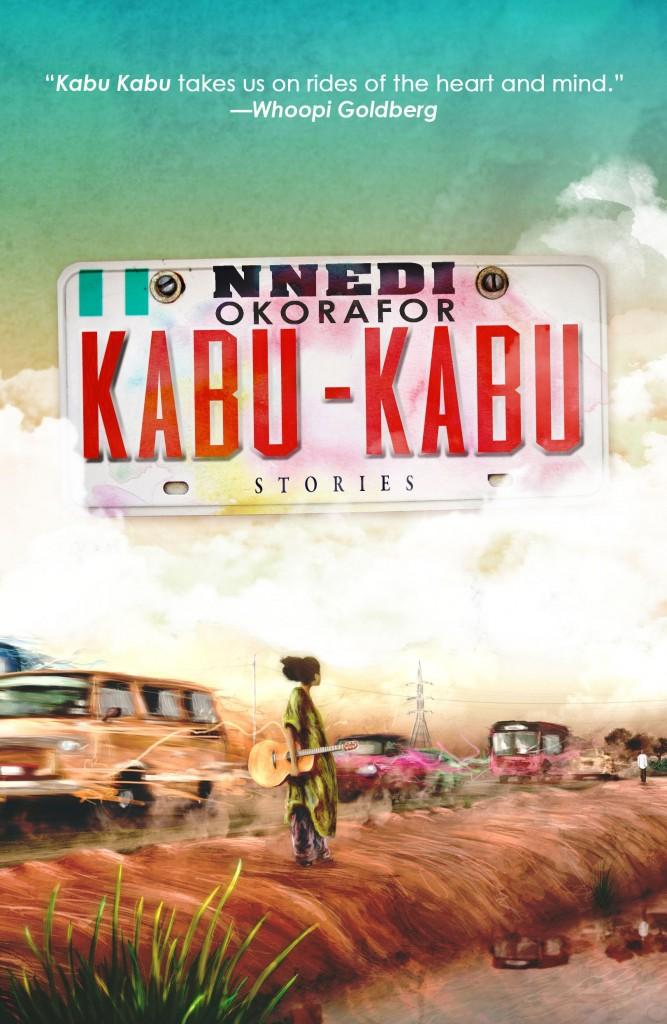 KabuKabu cover final