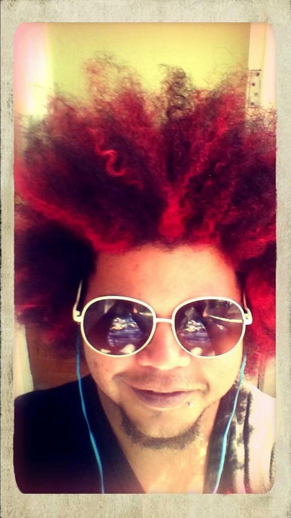 hair 1-1