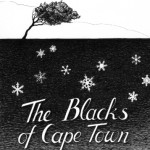 The Blacks of Cape Town cover jpeg-1