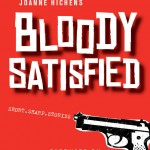 BLOODY_SATISFIED_COVER_LOWRES-1