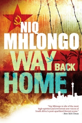 niq-mhlongo-way-back-home