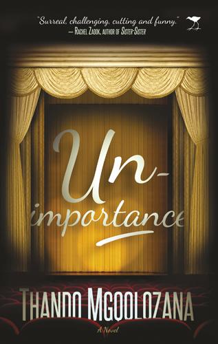 UNIMPORTANCE_low res