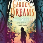 Garden of Dreams HR