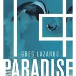 Paradise cover copy