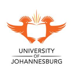 UJ prize logo