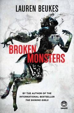 facebook broken monsters sa