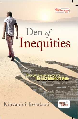 Den of Inequities
