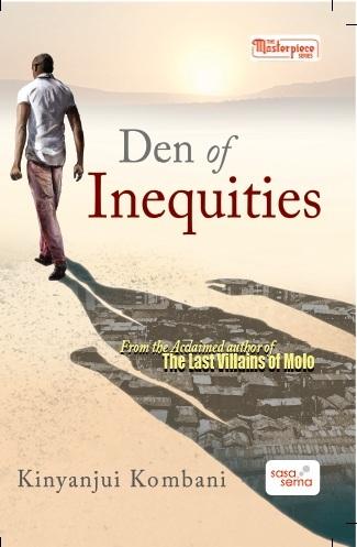 Den of Inequities