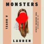 broken monsters us cover