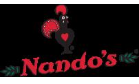 nandos_za_logo