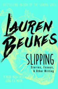 Slipping Cover 1MB final