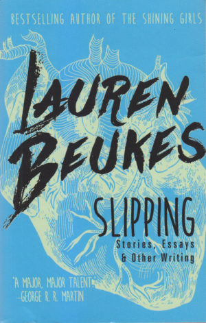 Slipping-USA